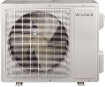 Image de Climatiseur Windair 16 Seer Inverter