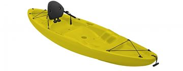 "Image de Kayak Future Beach Eclipse™ 102 (8'6"")"