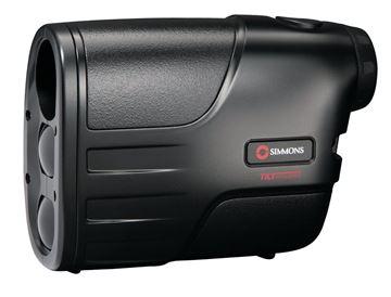 Image de Simmons LRF 600 4x 20mm Laser Rangefinder
