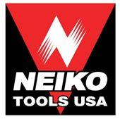 Image du fabricant Neiko