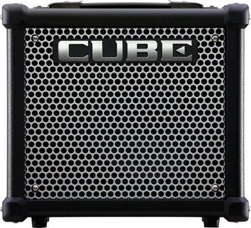 Image de CUBE-10GX Roland Amplificateur de Guitare
