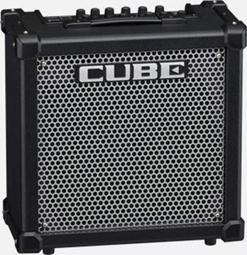 Image de CUBE-40GX Roland Amplificateur de Guitare