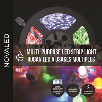 Image de Ruban LED