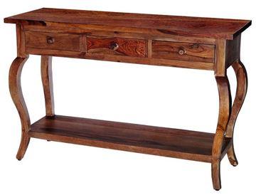 Image de Table console