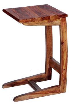 Image de Table d'appoint