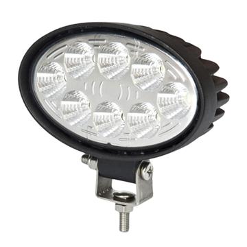 Image de Lampe de travail à DEL