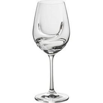 Image de Coupes à vin Oxygen de Trudeau 550 ML | 4904077455