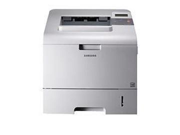 Image de Imprimante Samsung ML4050N