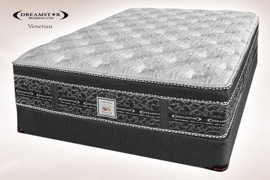 matelas centre d 39 achats en ligne ouvrez votre boutique. Black Bedroom Furniture Sets. Home Design Ideas