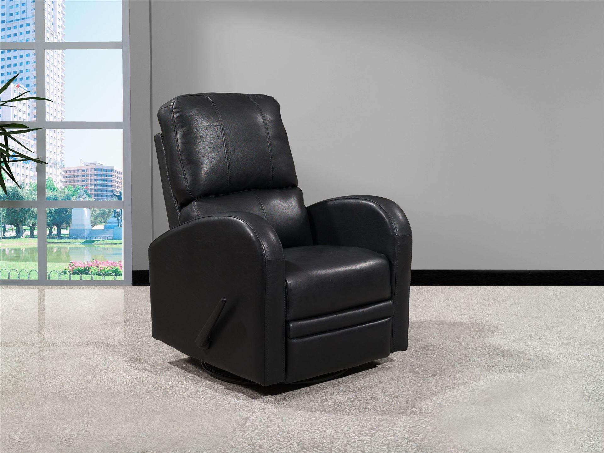 fauteuil ber ant inclinable centre d 39 achats en ligne. Black Bedroom Furniture Sets. Home Design Ideas