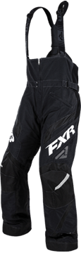 Image de Pantalon Team FX Homme