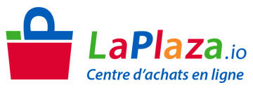 LaPlaza.io