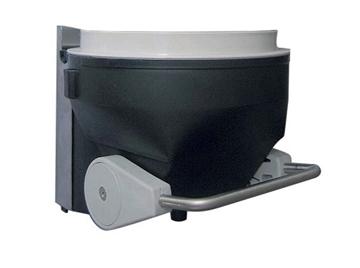 Image de Distributeur à savon en pâte