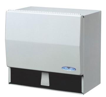Image de Frost distributeur papier à main