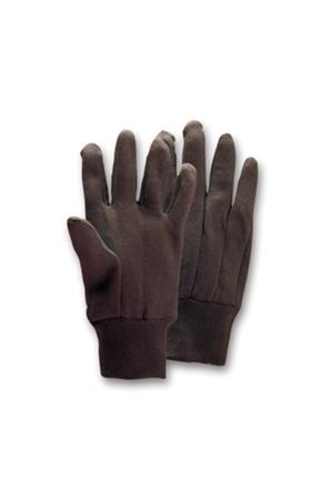 Gant r sistant au froid centre d 39 achats en ligne ouvrez votre boutiqu - Manguier resistant au froid ...