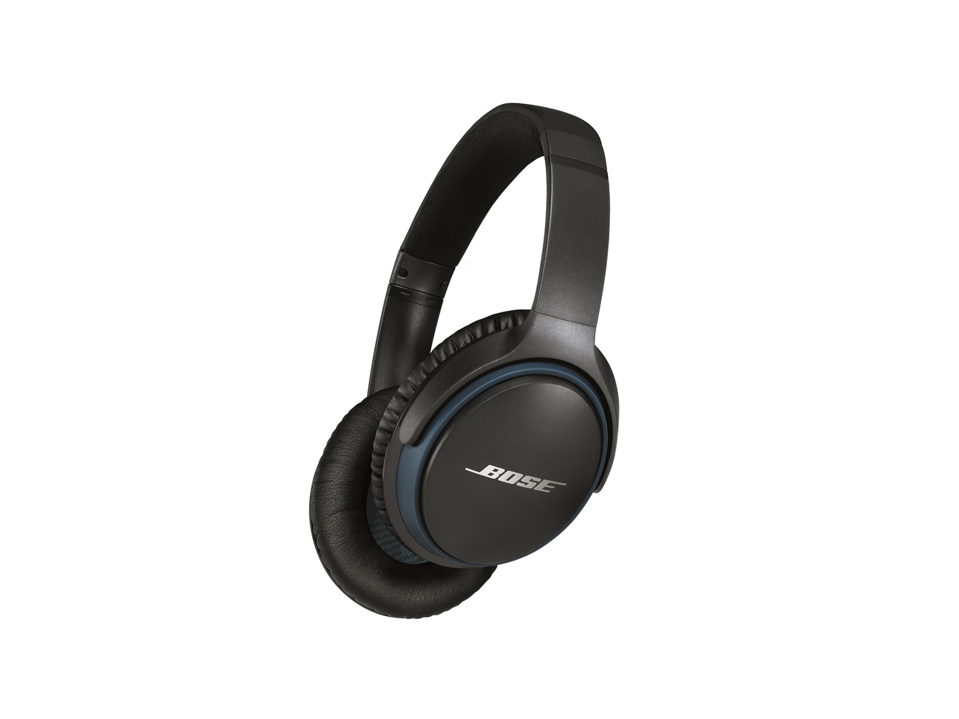 bose casque circum soundlink bluetooth centre d 39 achats en ligne ouvrez votre boutique en. Black Bedroom Furniture Sets. Home Design Ideas