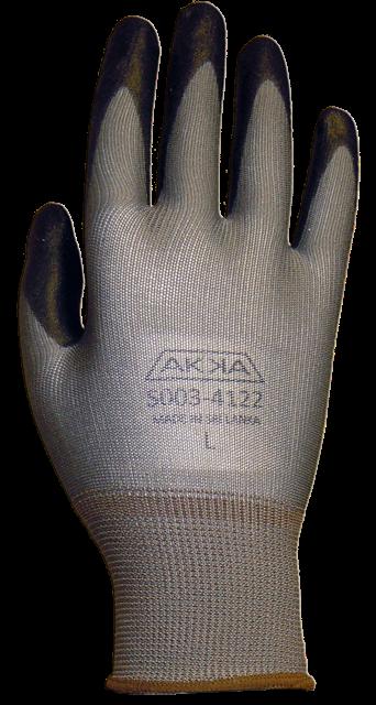 Gant de manutention akka s003 centre d 39 achats en ligne - Gant de manutention ...