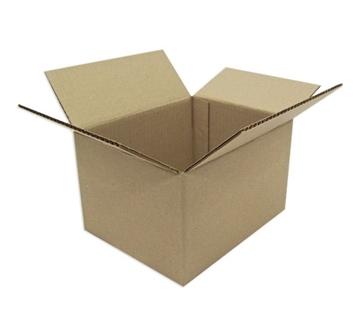 Boîte 10 X 8 X 6