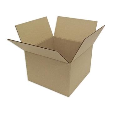 Boîte 12 X 12 X 8
