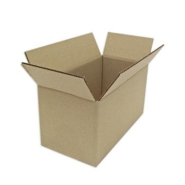 Boîte 12 X 6 X 6