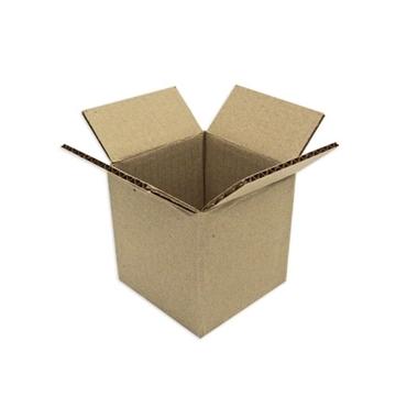 Boîte 4 X 4 X 4