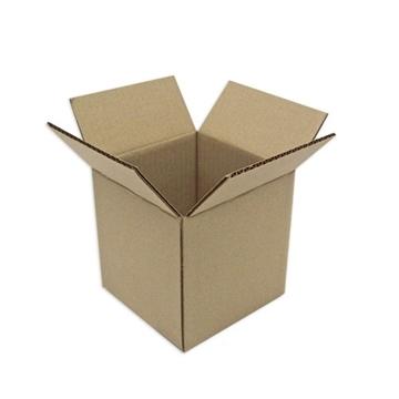 Boîte 6 X 6 X 6