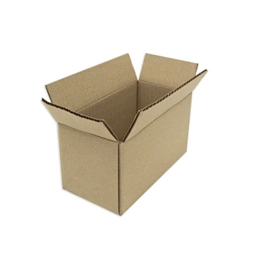 Boîte 8 X 4 X 4