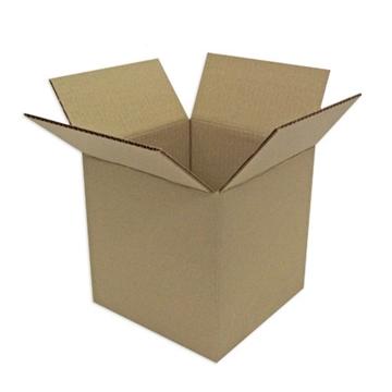 Boîte 8 X 8 X 8