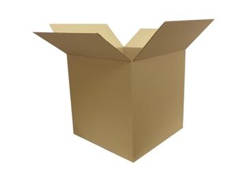 Boîte 22 X 22 X 22