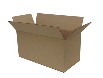 Boîte 24 X 12 X 12