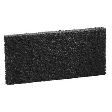 Image de 3M pad noir