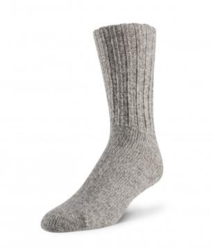 Image de bas de laine Duray 1345 medium