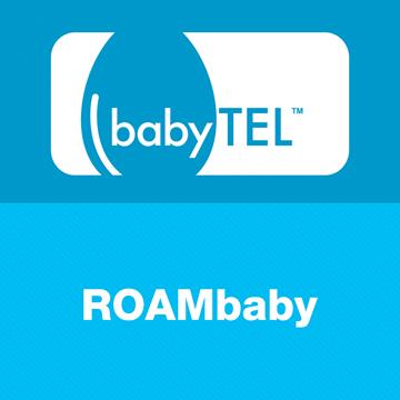 ROAMbaby