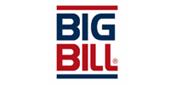 Image du fabricant Big Bill