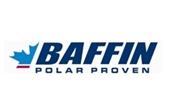 Image du fabricant Baffin