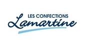 Image du fabricant Lamartine