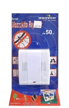 Image de Anti-moustique ultrason