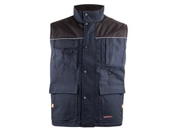 Image de veste doublée kingtreads discontinué