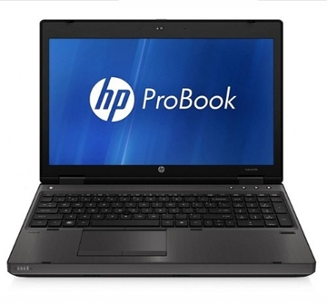 Ordinateur portable HP ProBook 6560b usagé