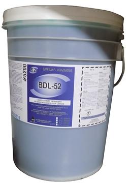 BDL 52