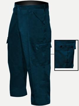Image de Pantalon Cargo Big AL