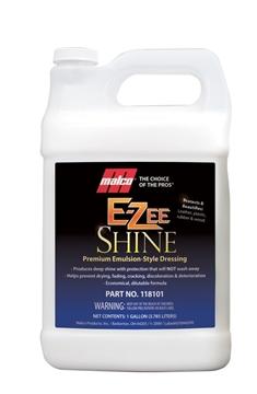 Image de E-Zee Shine 3.78L