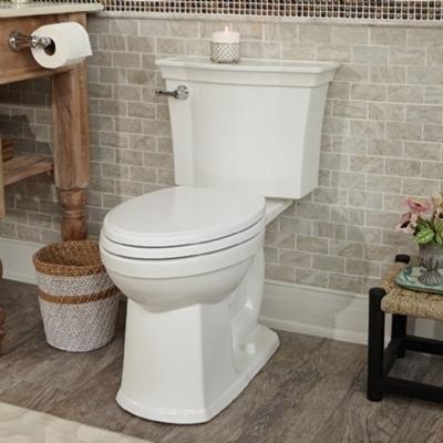 American standard Estate Vormax toilette