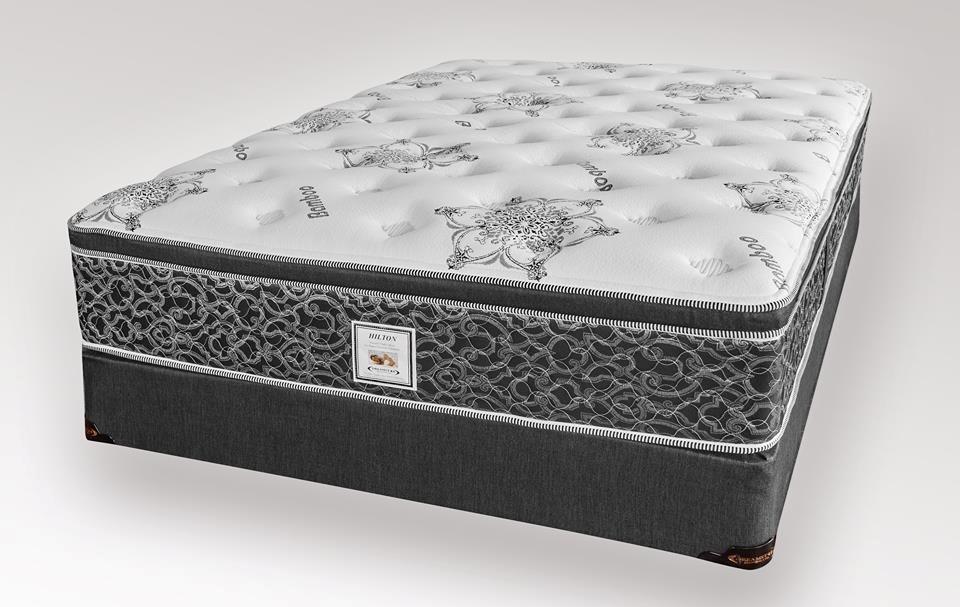 matelas hilton centre d 39 achats en ligne ouvrez votre boutique en ligne. Black Bedroom Furniture Sets. Home Design Ideas