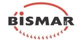 Image du fabricant Bismar Inc.
