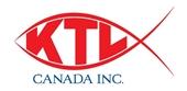 Image du fabricant KTL Canada Inc.