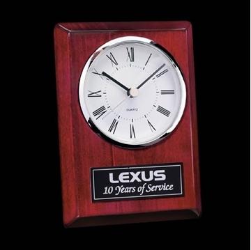 Cadeaux Corporatifs - Horloge - Alexis