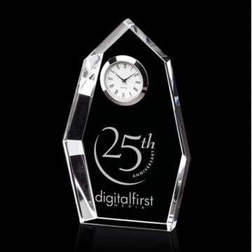 Cadeaux Corporatifs - Horloge - Carla
