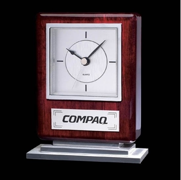 Cadeaux Corporatifs - Horloge - Falkland