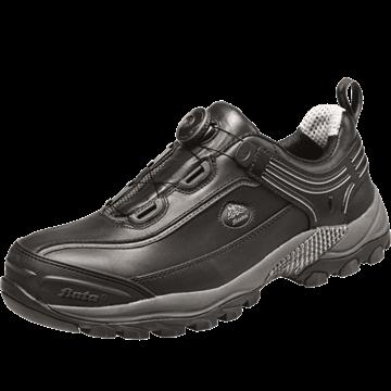 Image de Chaussure de sécurité Bata Noir